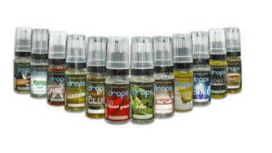 Photo of Insisten en regular como tabaco sustancias para vapeo