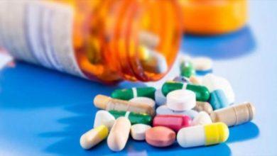 Photo of Nueva combinación de fármacos podría tratar diabetes