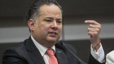 Photo of UIF investiga corrupción en Salud pero no a Narro Robles