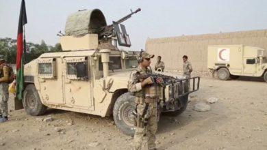 Photo of Caen números de violencia en Afganistán