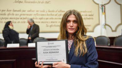 Photo of La inclusión de la población, prioridad del Gobierno Municipal