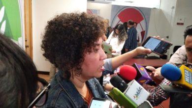 Photo of Preocupa al IMM la posible desaparición del tipo penal de feminicidio