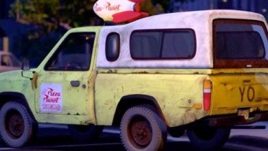 Photo of Celebra Pixar su cumple 34 con fabuloso video
