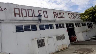 Photo of Rehabilitación del mercado La Rotonda será total, confirma alcalde