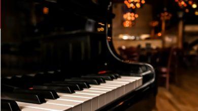 Photo of Dos propuestas musicales para disfrutar en el Cevart