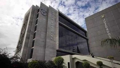 Photo of Faltas administrativas de sus servidores han denostado al Poder Judicial