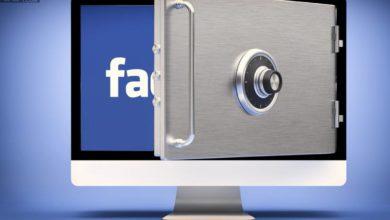 Photo of Facebook promete mejoras en seguridad luego de hackeo millonario