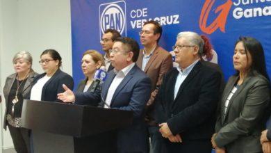 Photo of Se dejaron de ejercer 232 mil mdp en 2019