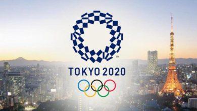 Photo of OMS no contempla cancelar Juegos Olímpicos por coronavirus