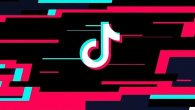 Photo of Cinco pasos para crear contenidos en TikTok