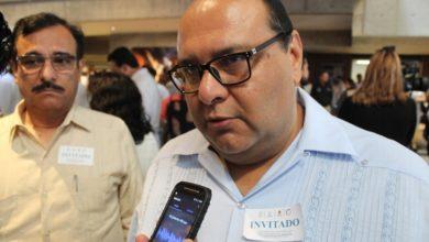 Photo of Alcalde de Actopan pide justicia sin tintes políticos