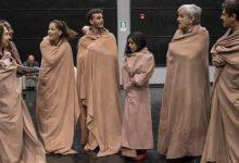 """Photo of """"El Gran teatro del mundo"""" prepara su estreno"""