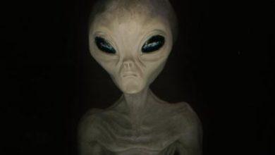 Photo of Científicos en la búsqueda de vida extraterrestre
