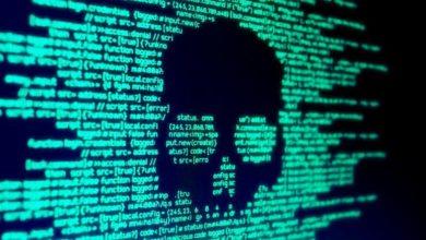 Photo of Protege todas tus redes de los hackers con estas 4 claves