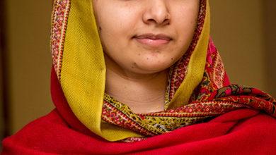 Photo of El portavoz del ataque de Malala Yousafzai confirmada su fuga