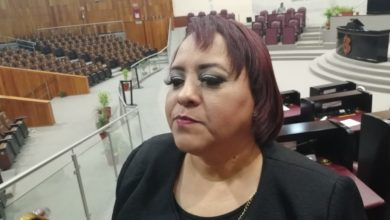 Photo of Denuncian fraude a pueblos indígenas