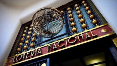 Photo of Confirma cambios en INDEP y Lotería Nacional
