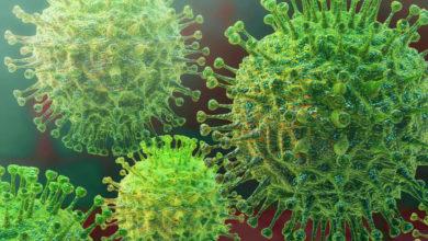 Photo of Coronavirus podría afectar el crecimiento global