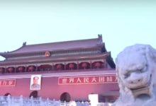 Photo of Medios que insulten a China deberán pagar el precio