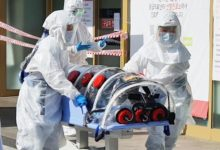 Photo of Trabajadores de memorias se encuentran en cuarentena por posible caso de coronavirus