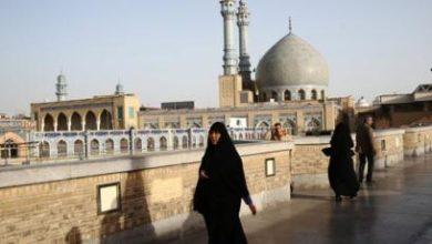 Photo of Descarta Irak cerrar fronteras con Irán por coronavirus