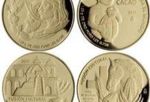 Photo of Monedas prehispánicas vuelven a México