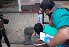 Photo of Clausuran zoológico por permitir acceso de visitantes a jaulas