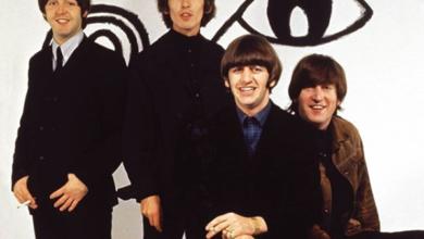 Photo of Ganan The Beatles demanda millonaria a empresas que vendían piratería