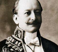 Photo of Balvino Davalos su trabajo sigue siendo recordado