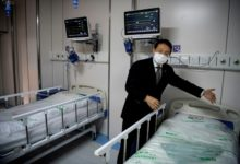 Photo of China probara vacuna contra coronavirus