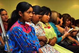 Photo of Veracruz protege a los pueblos indígenas ante el Covid-19