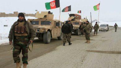Photo of Es posible un acuerdo de paz entre Talibán y Estados Unidos