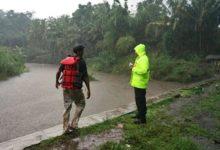 Photo of Mueren ocho estudiantes por inundación repentina en Indonesia