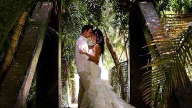 Photo of ¿Te quieres casar o divorciar? Ya lo puedes hacer