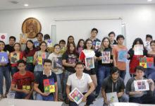 Photo of Colima cuna de jóvenes artistas
