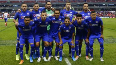 Photo of Cruz Azul quiere llegar a cuartos de final de Concachampions
