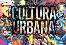 Photo of Revista Cultura Urbana presenta un número especial