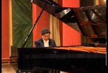 Photo of Fernando García Torres, un piano con ecos de nostalgía