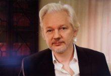 Photo of Inicia caso de extradición de Julian Assange en Londres