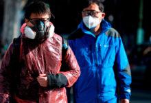 Photo of La OMS visita Wuhan epicentro del coronavirus