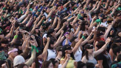 """Photo of Iniciativa Privada apoyara paro nacional """"Un día sin mujeres"""""""