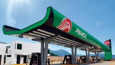 Photo of Pemex aumenta su producción de gasolina