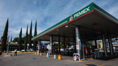 Photo of Pemex crece 6.2% en el mes de enero
