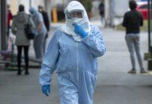Photo of Confirman primer caso de coronavirus en Latinoamerica