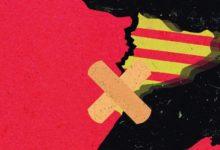 Photo of España y Cataluña inician mesa de dialogo ante diversos temas