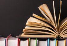 Photo of La forma correcta de hacer un libro