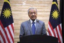 Photo of Malasia debe elegir primer ministro antes del 2 de marzo