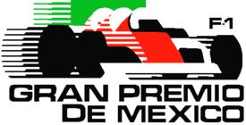 Photo of Formula 1 de la Ciudad de México mantendrá sus precios