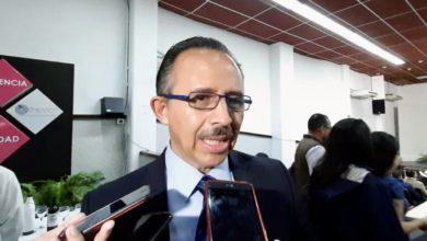 Photo of INE realizara exámenes para ocupar plazas en el estado de Veracruz