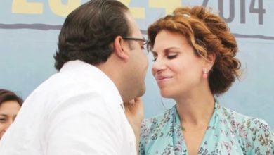 Photo of Karime Macías recibirá 180 mil pesos de pensión